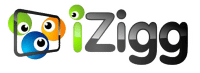 iZigg: Simple SMS Marketing Software